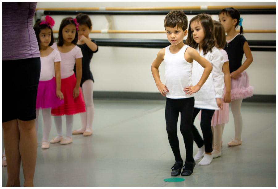 8d3651697 kaz  first day of dance class