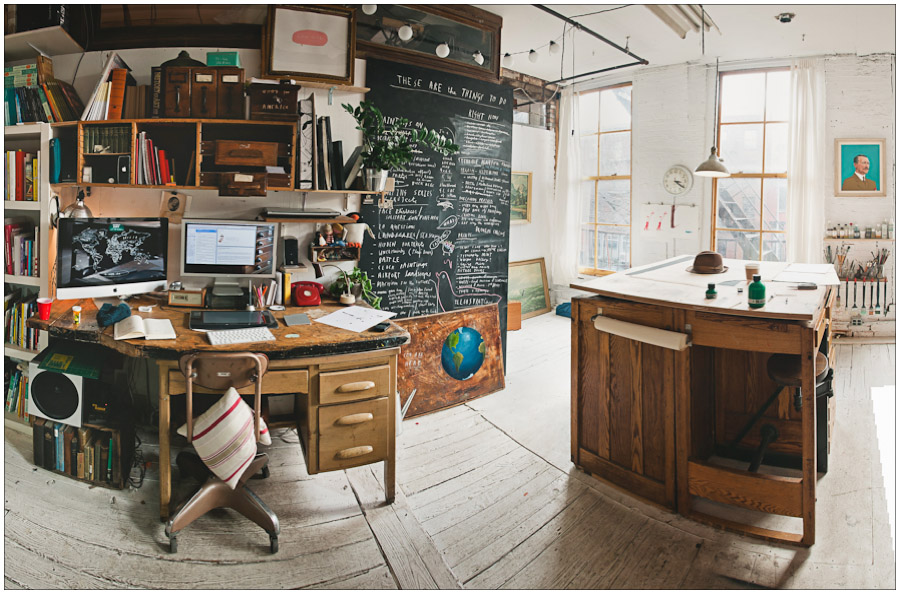 oliver jeffers interview with an artist brooklyn ny brooklyn