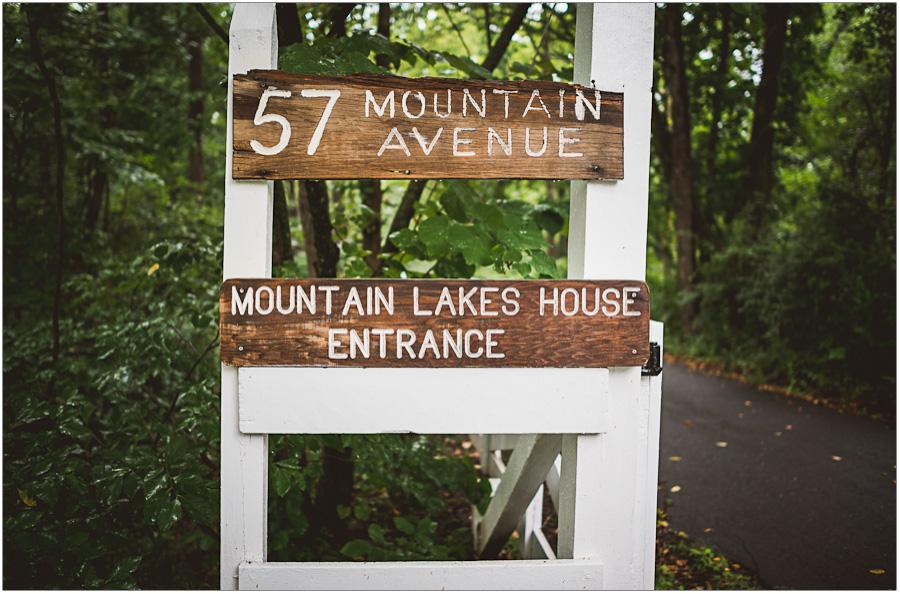 the mountain lakes house in princeton