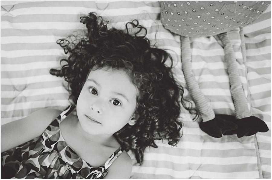 Montclair Children Photographer