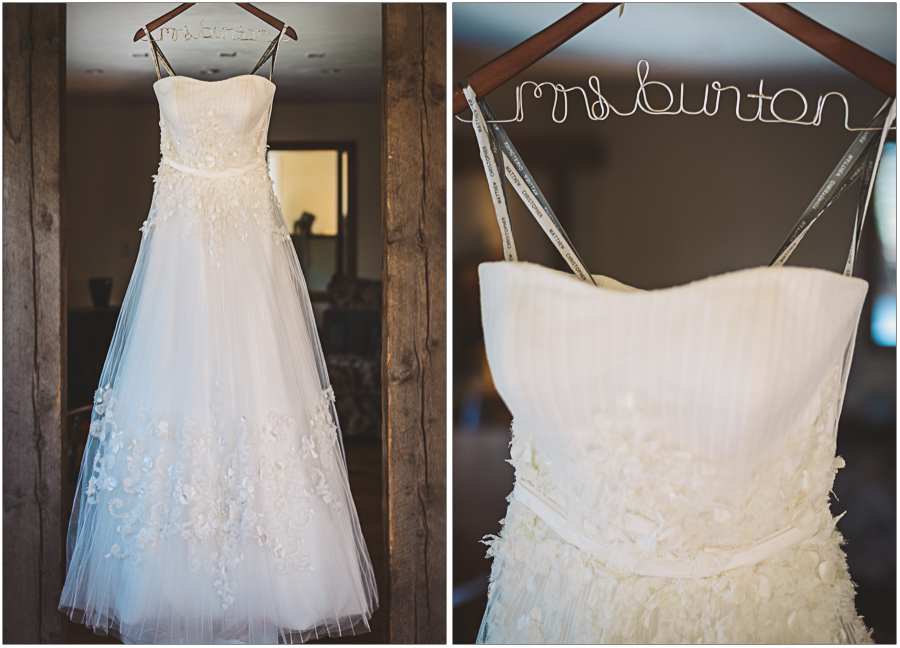 Wedding Dress Cape Cod