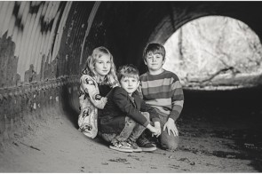princeton family portrait photographer