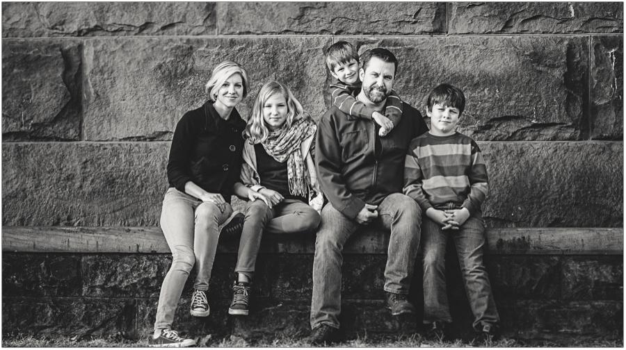 princeton family portrait photographer