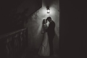 Princeton Wedding Photographer