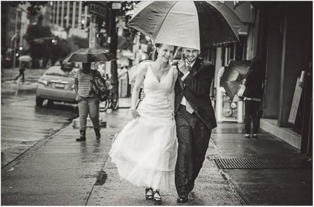 Brooklyn Based Wedding & Portrait Photographer - Visual Story Teller