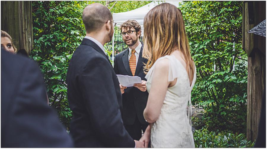 Wedding Master of Cermeny