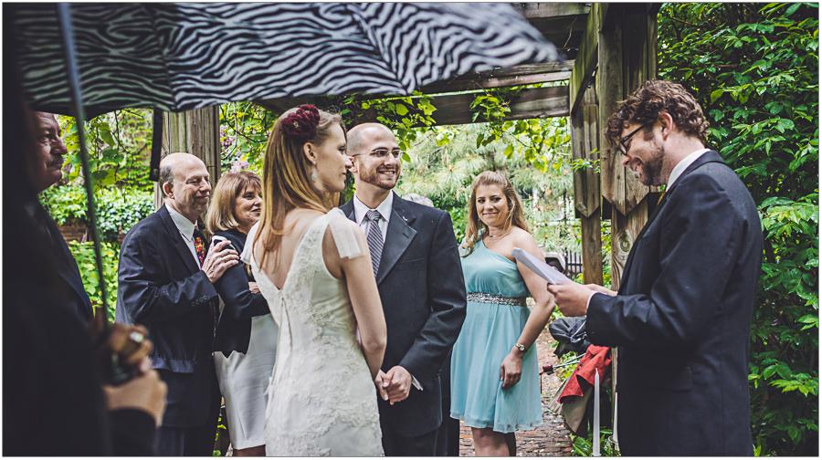 6BC Wedding Photographer
