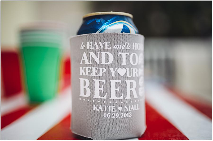 04-Katie-Niall-Beer-Cozy