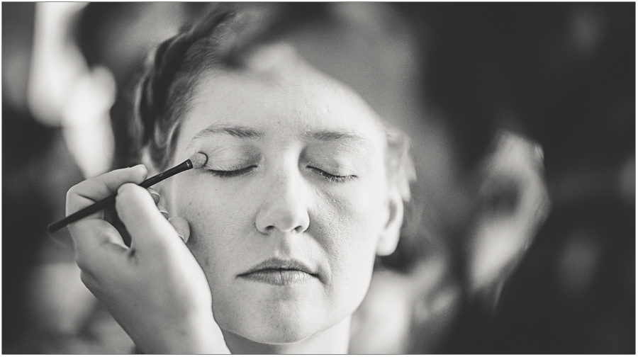 05-Bride-Make-Up-Prep
