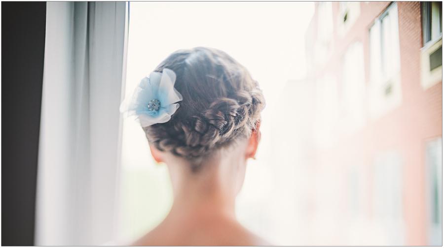 07-Hair-Flower