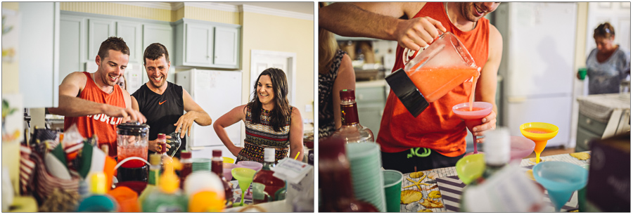 08-Destin-Wedding-Drinks