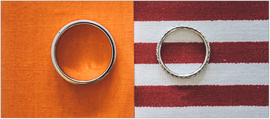 11-Wedding-Rings-Destination