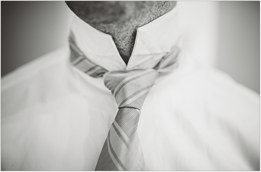 14-Groom-Tie