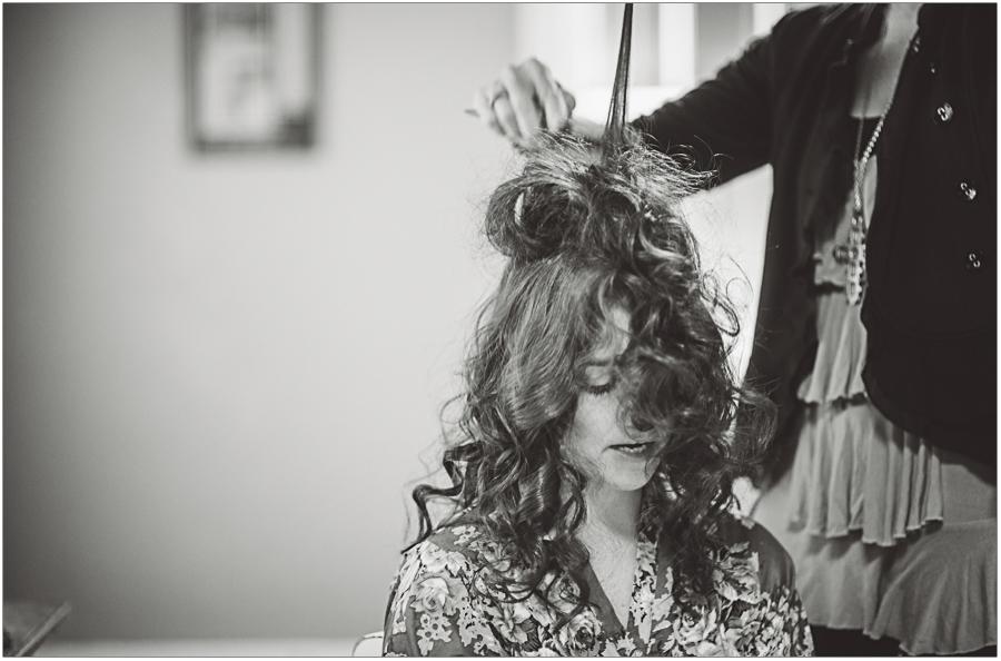 18-Wedding-Hair