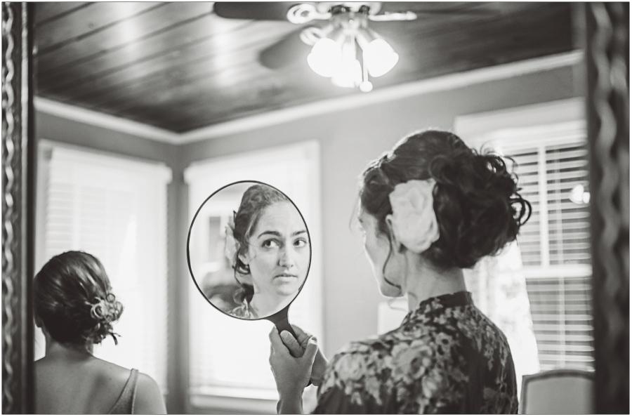 20-Bride-Reflection
