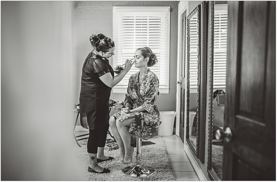 21-Bride-MakeUp