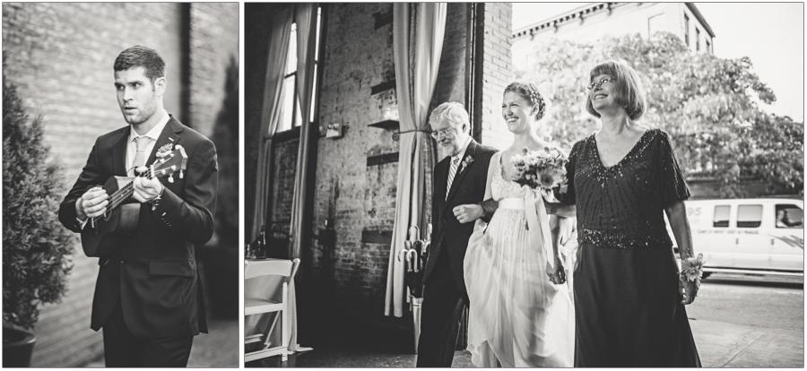 24-Wedding-Processional