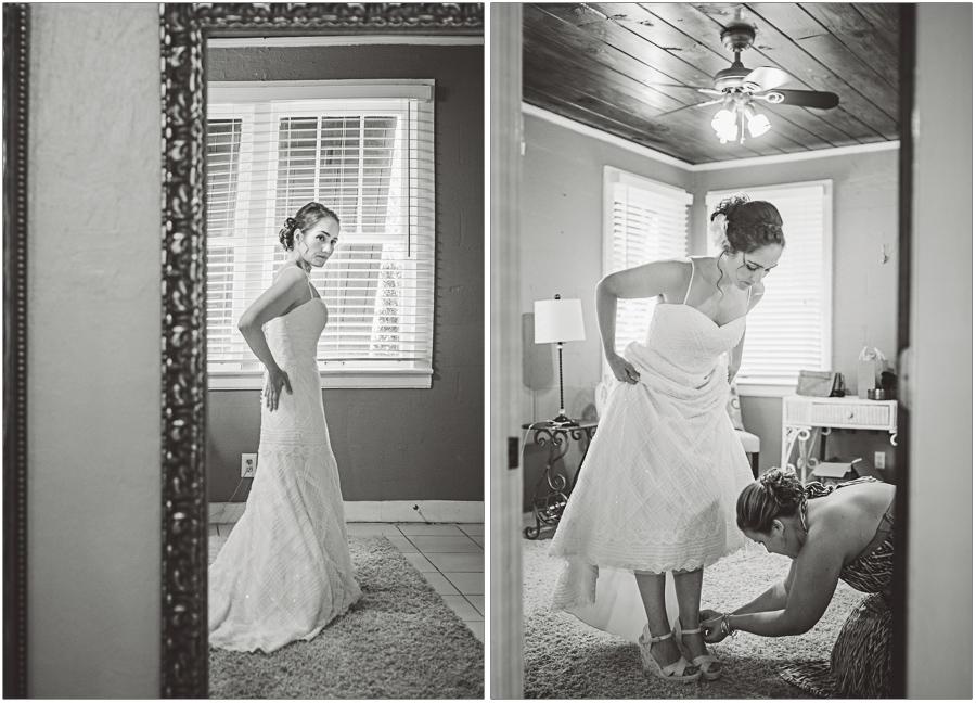 25-Bridal-Prep