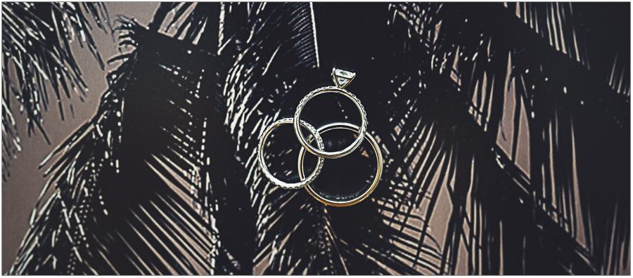 26-Destination-Wedding-Rings