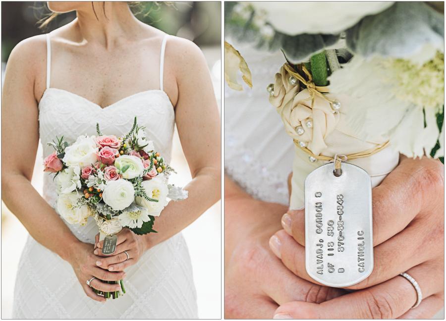 27-Wedding-Bouquet
