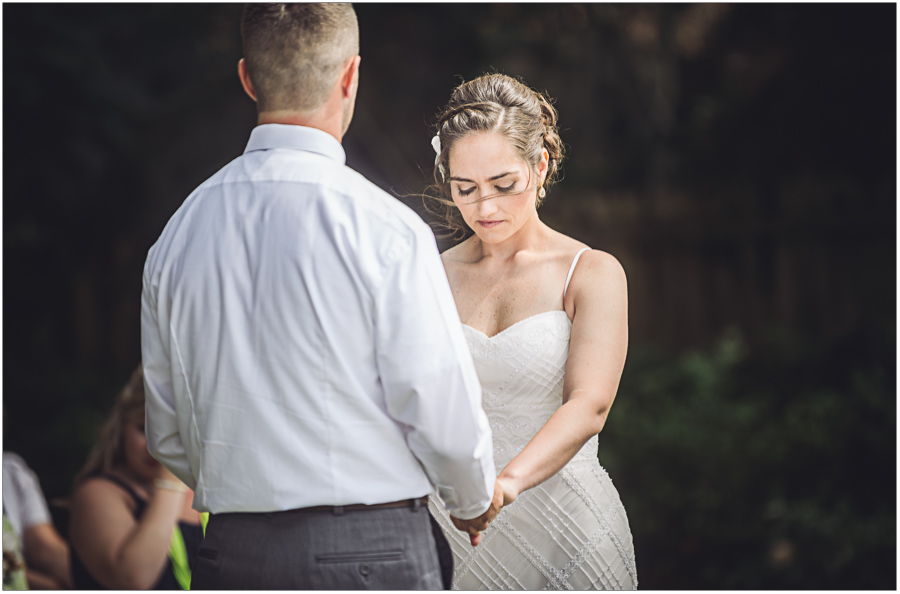 37-Wedding-Prayer