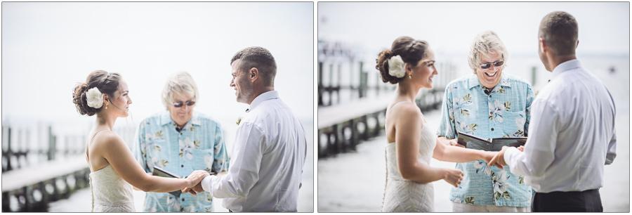 39-Bride-Groom-Ceremony-Destin