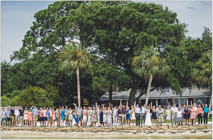 42-Wedding-Party-Destin-Bay-House