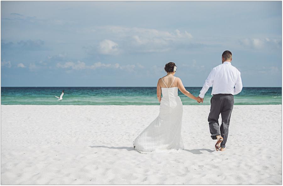 44-Destin-Florida-Wedding
