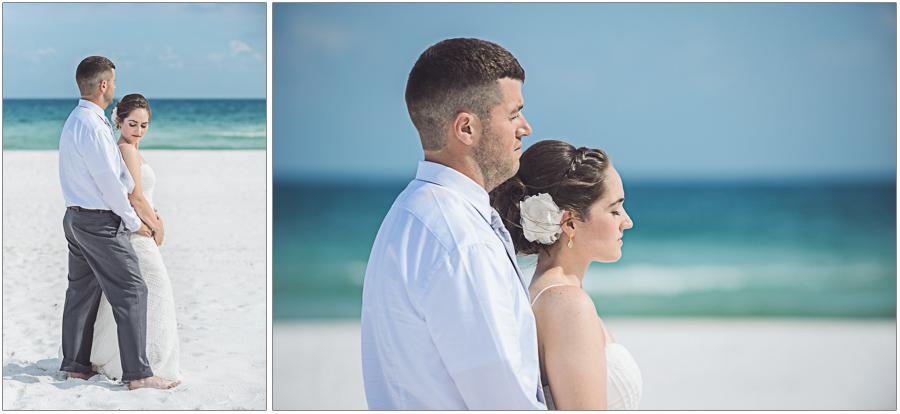 45-Destin-Wedding-Portrait