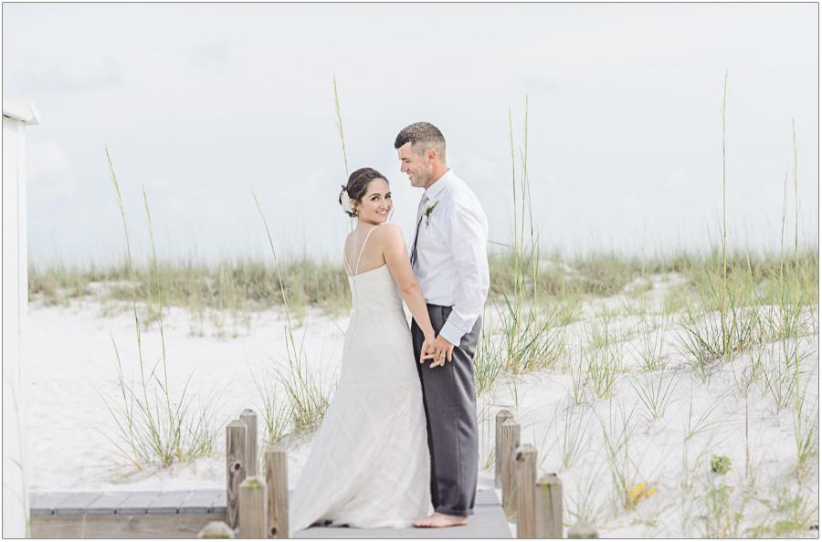 46-Beach-Wedding-Photographer