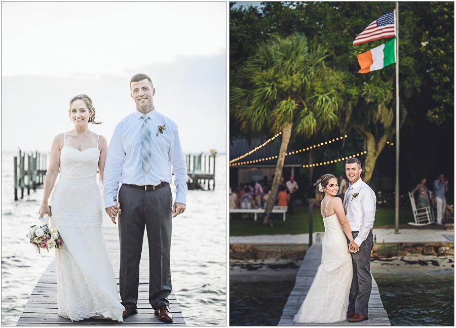 47-Destin-Bay-Florida-Wedding