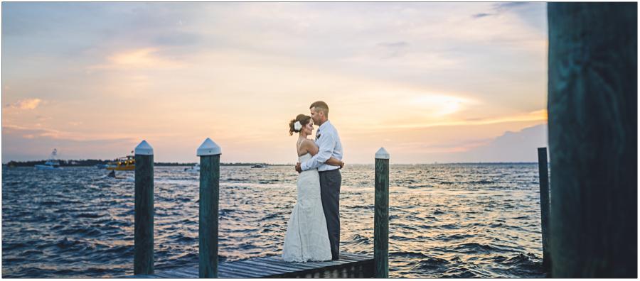 48-Wedding-Photographer-Destin-Florida
