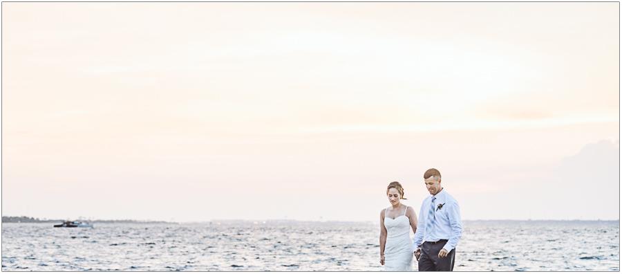 49-Florida-Wedding-Photographer