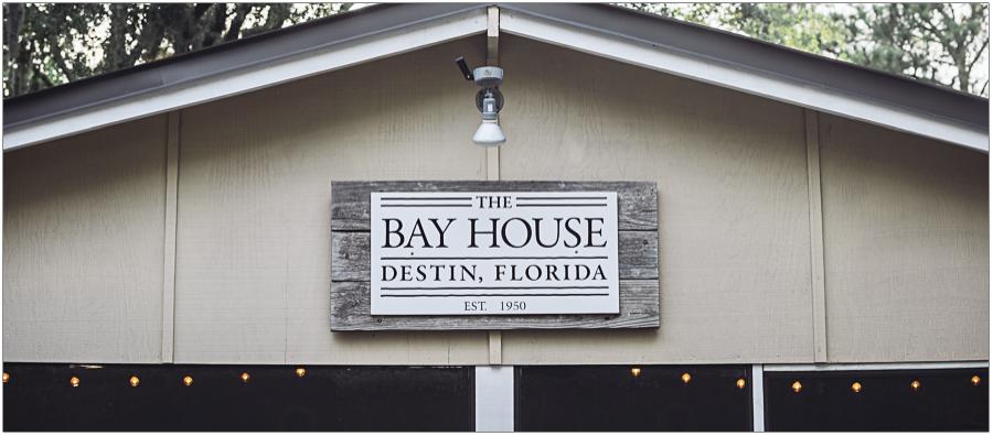50-Bay-House-Destin-Florida
