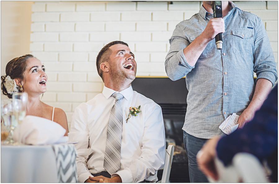51-Wedding-Toast