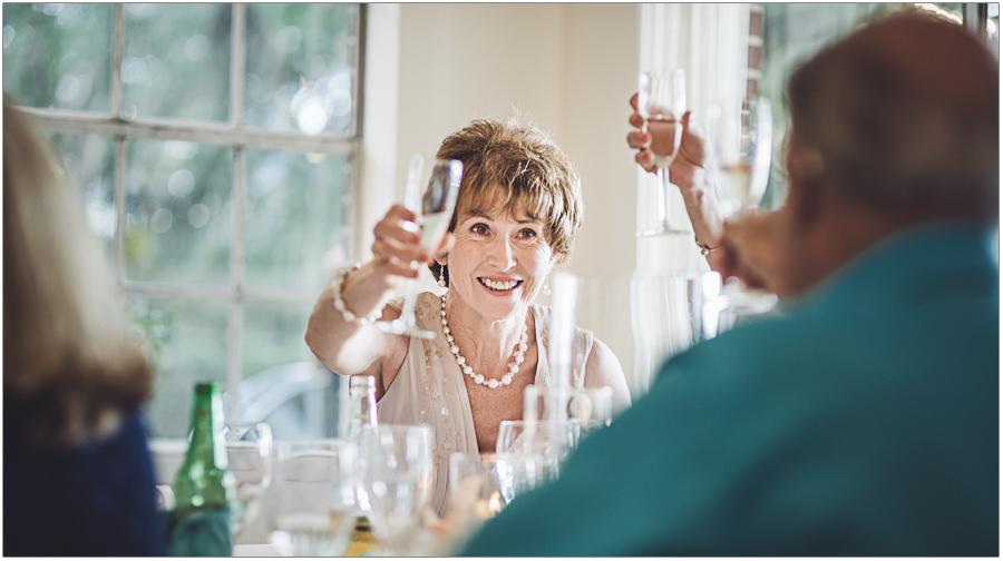 55-Wedding-Cheers