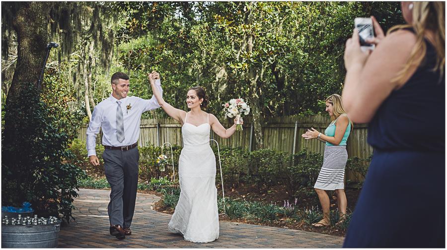 56-Bride-Groom-Entrance
