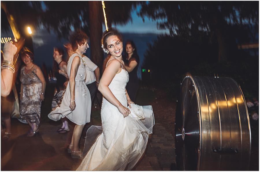 62-Hot-Bride