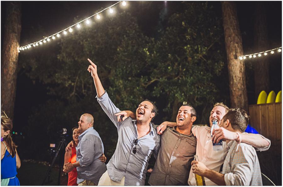 64-Happy-Wedding-Reception-Destin