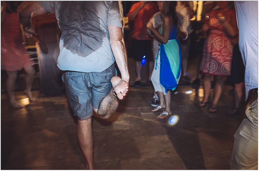 67-Wedding-Party-Destin-Bay