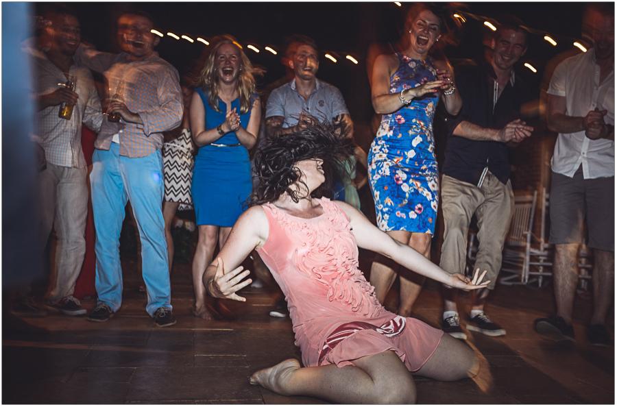 70-Dance-Destin-Bay-Reception
