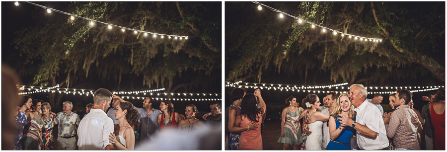 71-Wedding-Reception-Florida