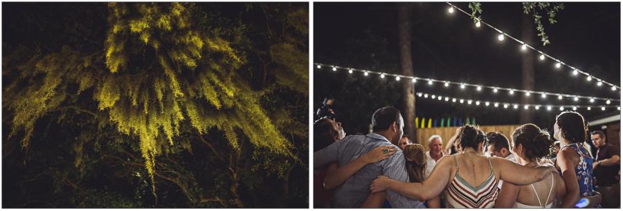 72-Destin-Florida-Wedding
